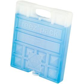 Campingaz Freez'Pack Kylmäkalle M20 , sininen